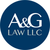 A&G Law